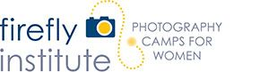 awesome Firefly Institute ~ Photography Camp Dates: October 11-15, 2017