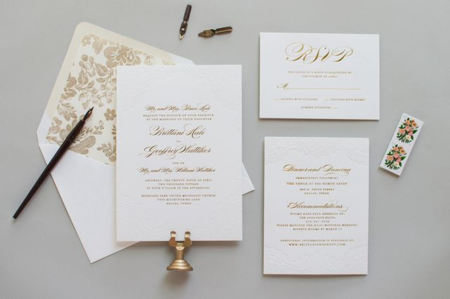 Discount Photo Wedding Invitations: 1000+ Ideas About Cheap Wedding Invitations On Pinterest