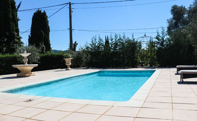 171 best images about Piscine coque polyester on Pinterest