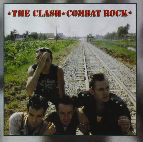 Combat Rock COLUMBIA http://www.amazon.de/dp/B00002MVQT/ref=cm_sw_r_pi_dp_L8Eavb1S6MW0F