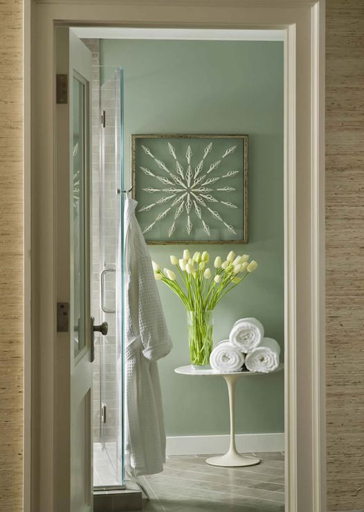 Image Result For Bathroom Colors