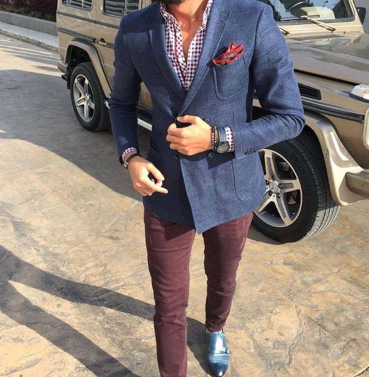 Urban Fashion Men 25+ best ideas ...