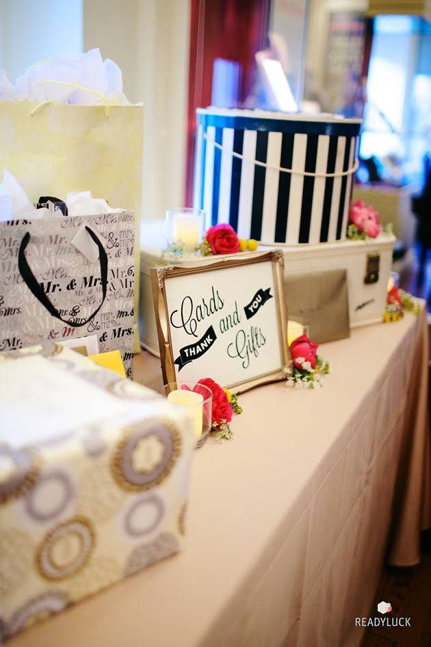 Wedding Gift For Husband Etiquette : the best wedding gifts they ever received best wedding gifts wedding ...