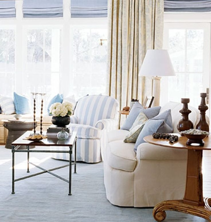 Living Room : Glamorous Beach Living Room Design Ideas With Good Looking Appearance With Mesmerizing Beach Living Room Design Ideas With Sofa And Rectangle Table On The Light Blue Area Rug Glamorous Beach Living Room Design Ideas With Good-looking Appearance Beautiful Living Room Set Up. Beach Living Room Tables. Beautiful Living Rooms In Green.