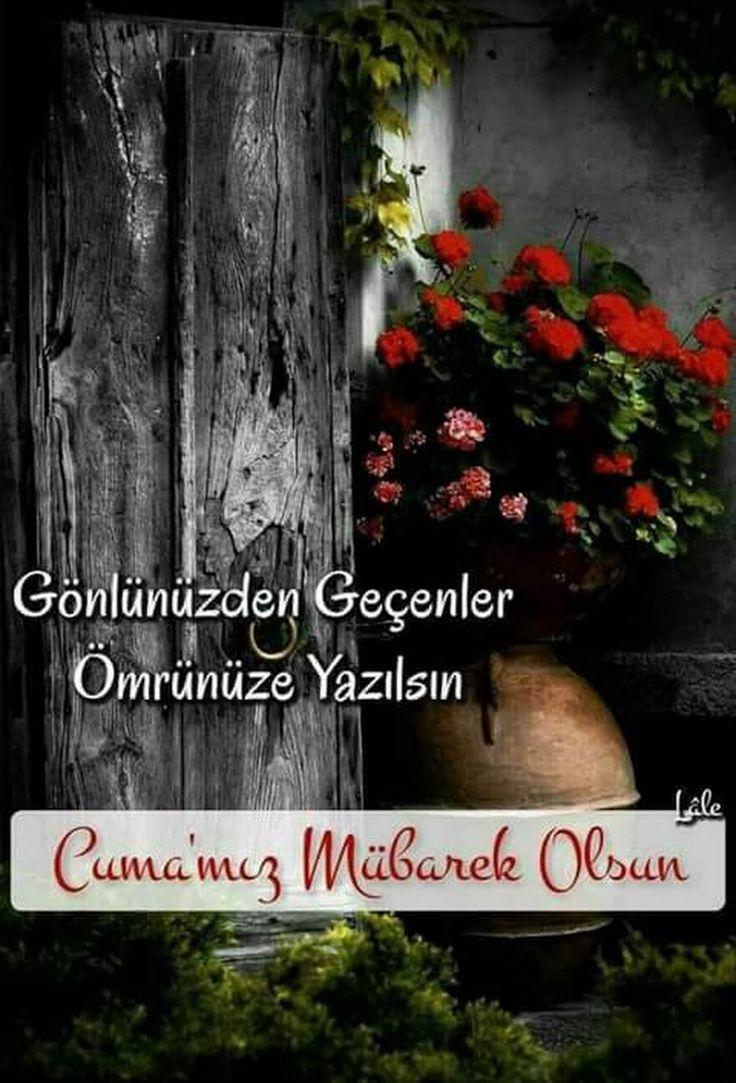 Sabr-ı Cemil - Google+