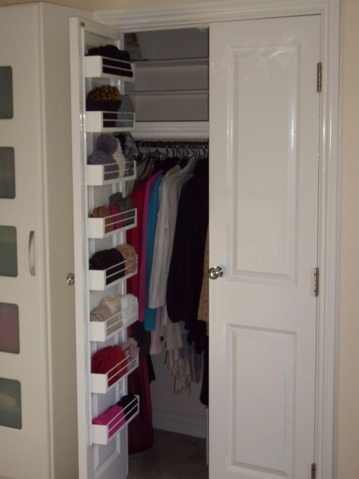 bedroom storage solution home renos pinterest 17430 | 84bea9adb4657070c7e48b01f7c4fb52