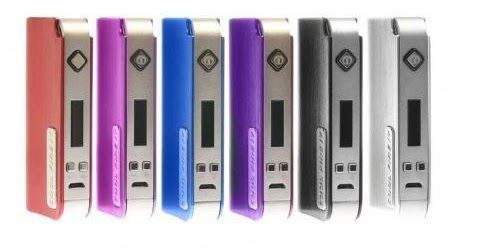 E-Cigarette online #store #Ireland is gaining vast popularity as people are in search for slim, #stylish #ecigarette instead of #tobacco #cigarette. http://ireland-e-liquid-online-shop.blogspot.com/2017/04/e-cigarette-ingredient-to-lead-better.html