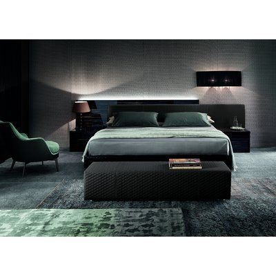 17 best ideas about bed sizes on pinterest bed size charts queen size blanket and king size. Black Bedroom Furniture Sets. Home Design Ideas