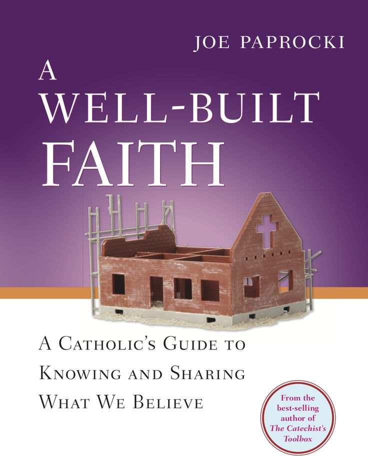 16 best catholic books images on pinterest memoirs book clubs and a catholics guide to knowing and sharing what we believe a wonderful resource for learning fandeluxe Image collections