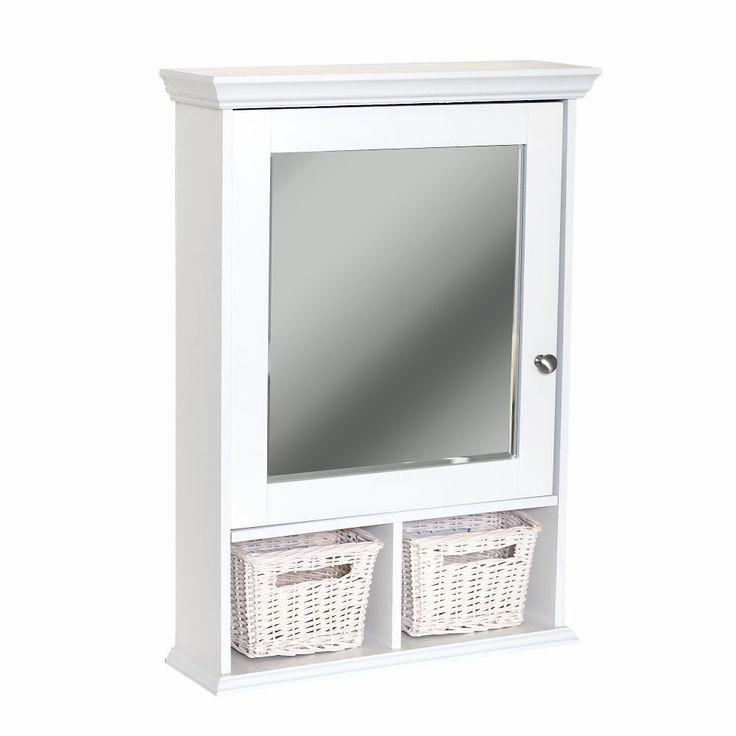 1000 id es propos de miroir du m decine de l 39 armoire for Pharmacie de salle de bain