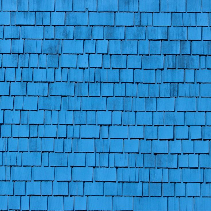 Best Blue Roof Shingles Ipad Wallpaper Hd Ipad Wallpapers 400 x 300