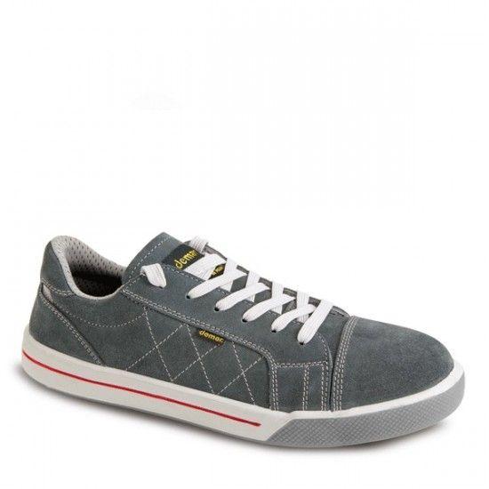 Demar Starr S1 munkavédelmi cipő