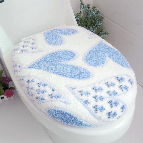 Best 25 Toilet seat covers ideas on Pinterest Toilet seats