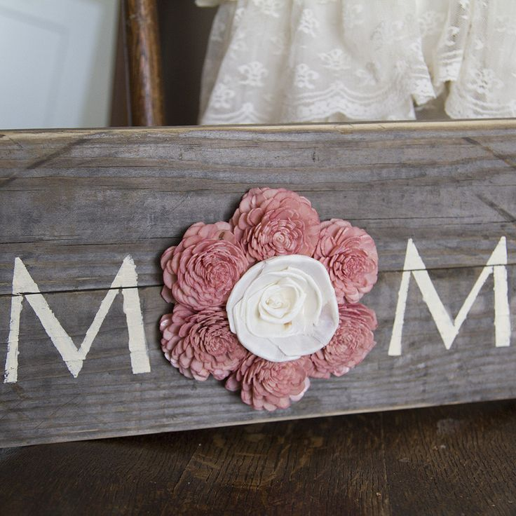 36 Best Mothers Day Signs Images On Pinterest Love My