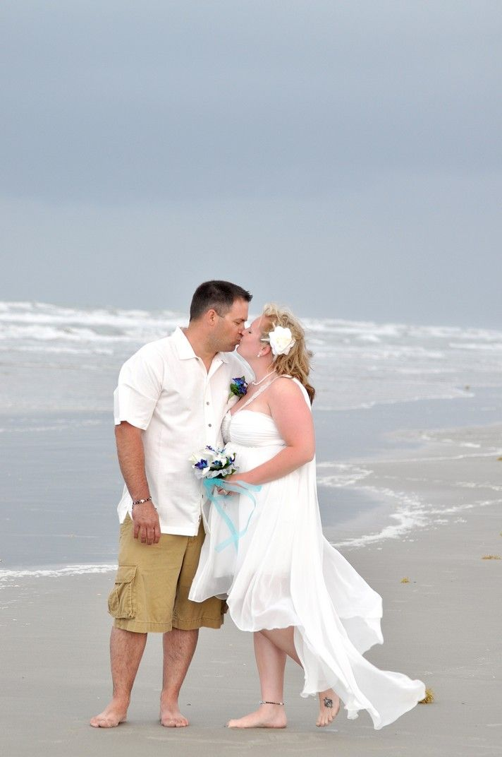 161 best images about florida beach weddings on pinterest for Destination wedding photography packages
