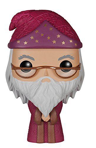 Funko - Figurine Harry Potter - Albus Dumbledore Pop 10cm... https://www.amazon.de/dp/B00TQ4RXTW/ref=cm_sw_r_pi_dp_MKOvxb093CRG8