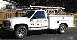 Home – Jamie – s Air Conditioning Brandon Florida #air #conditioning #repair #brandon #fl http://louisiana.nef2.com/home-jamie-s-air-conditioning-brandon-florida-air-conditioning-repair-brandon-fl/  # Family Owned Business We provide the highest quality professional air conditioning repair and systems in the Greater Brandon Florida area. Fast and dependable, we are a leading A/C service/repair company with many years of experience in the installation and maintenance of air conditioning…