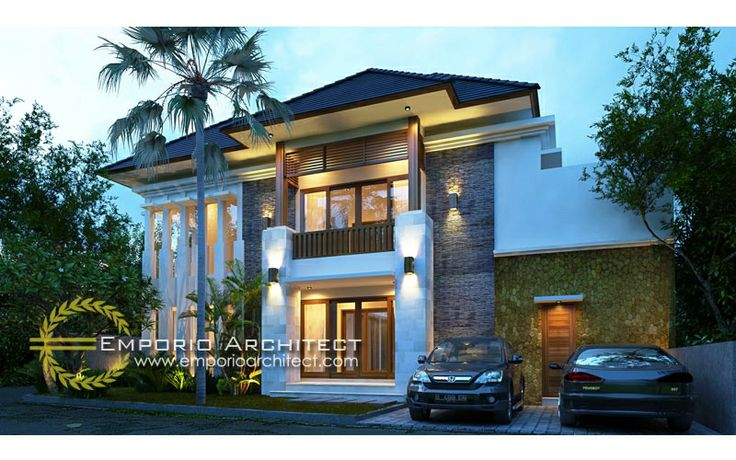 Andri Home Design