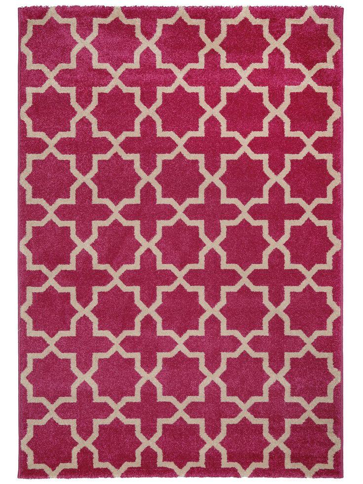 56 best Moderne Teppiche images on Pinterest | Modern rugs ...