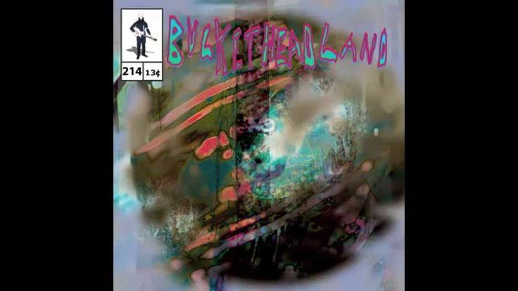 (Full Album) Buckethead - Trace Candle (Buckethead Pikes #214)