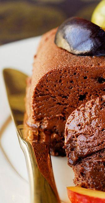 108 best Recettes glacées images on Pinterest Sweet recipes - Bac A Graisse Maison Individuelle