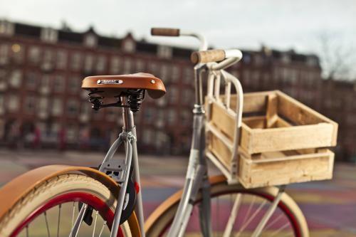 bicicletas inglesa vintage