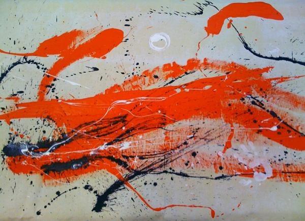 Ferdi Tzen Bertin 2011- action paint 003\003