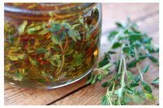 Το θυμάρι μαζί με το μέλι είναι ένας αρχαίος συνδυασμός που βοηθάει σε κάθε είδους αναπνευστικό πρόβλημα. Μη διστάσετε να δοκιμάσετε αυτήν την υπέροχη συντ