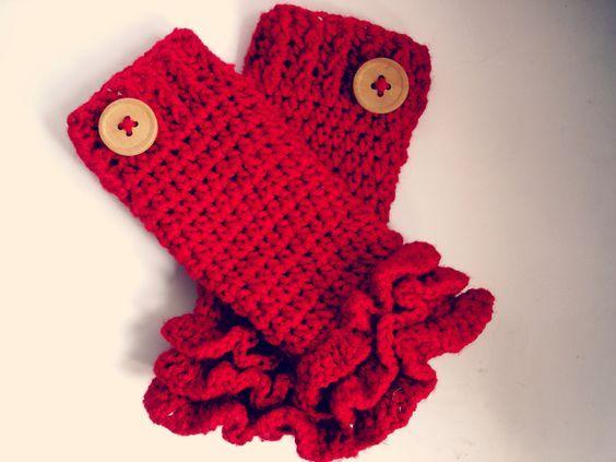 10 besten Crochet gothic steampunk payterns Bilder auf Pinterest ...
