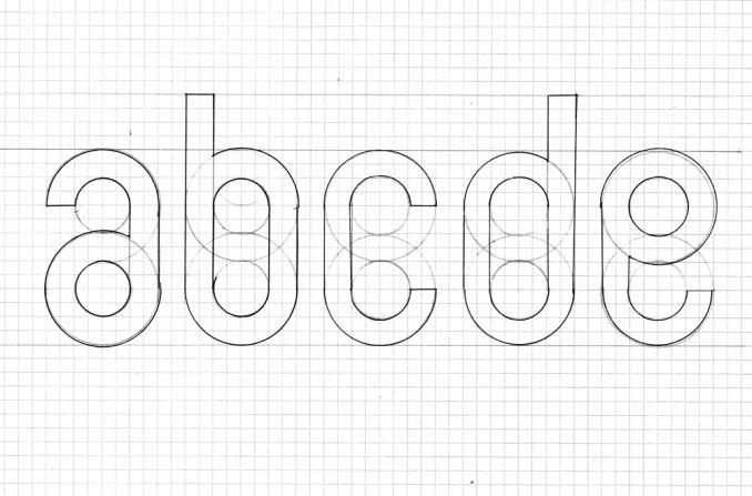 La Basic_typographie modulaire _Superscript_