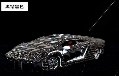 2016 горячая продажа бесплатная доставка Стайлинга Автомобилей Освежитель Воздуха автомобилей духи оригинальный автомобильный освежитель воздуха Автомобилей духи украшения