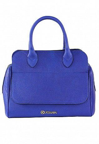 posete http://posete.fashion69.ro/poseta-piele-kurtmann-ophta-dark-blue/p3425