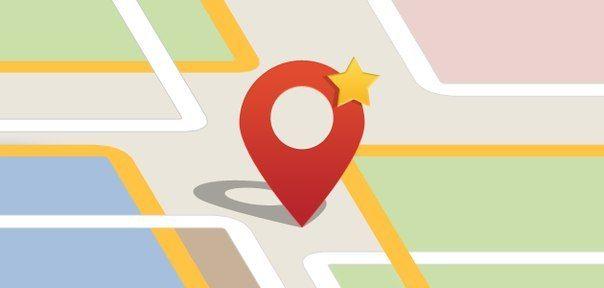 Как выбрать место расположения бизнеса: 10 необходимых критериев / Основы бизнеса
