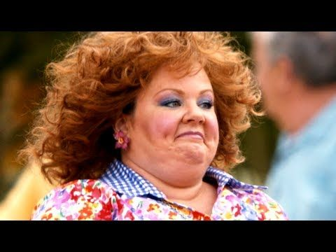 Identity Thief Trailer 2012 - new 2013 Movie - Official [HD] Lol want to see