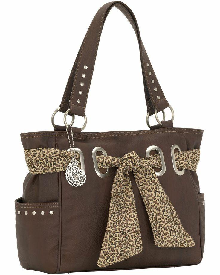 Womens Bandana Signature Large Carry-All Tote $58.65 Bandana   http://websites-buy.com/countryoutfitter.com