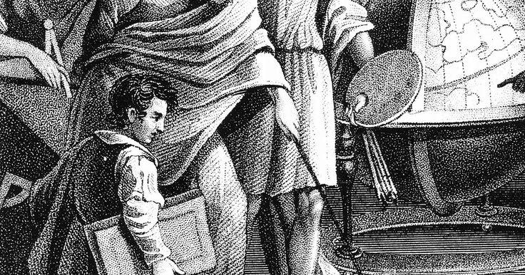 Usos en la vida real del teorema de Pitágoras. Pitágoras es muy conocido, a pesar de que no publicó ningún escrito durante su vida. Lo que sabemos de Pitágoras ha llegado a través de otros filósofos e historiadores. Pitágoras fue un filósofo y matemático griego conocido por introducir el teorema que lleva su nombre, que indica que el cuadrado de la hipotenusa de un triángulo rectángulo es ...