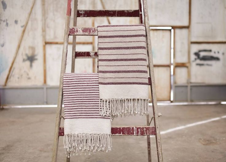 We now have a range of Winter rugs and throws in store! #winter #2016