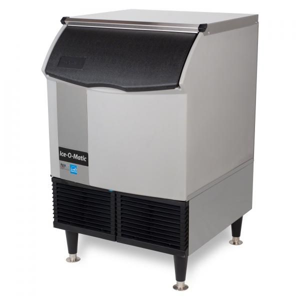 Buy wholesale commercial and industrial ice machines and small under the counter ice makers online. Our Product Experts offer expert guidance on thousands of quality products for commercial kitchens.