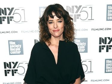 Parker Posey and Eugene Mirman Cast in Comedy Central's 'Crazy House'