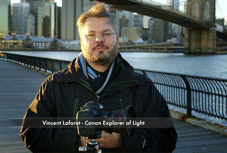 Canon DLC: Gallery: Tilt-Shift Lens Basics with Vincent Laforet
