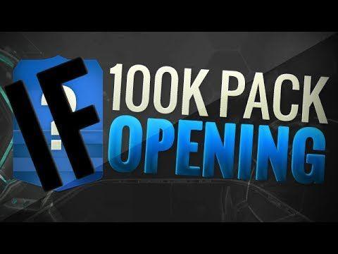 FIFA 14 UT TOTY 2x100 PACKS w/ INFORM !!!! FIFA 14 UT PACCHETTI SPECIALE...