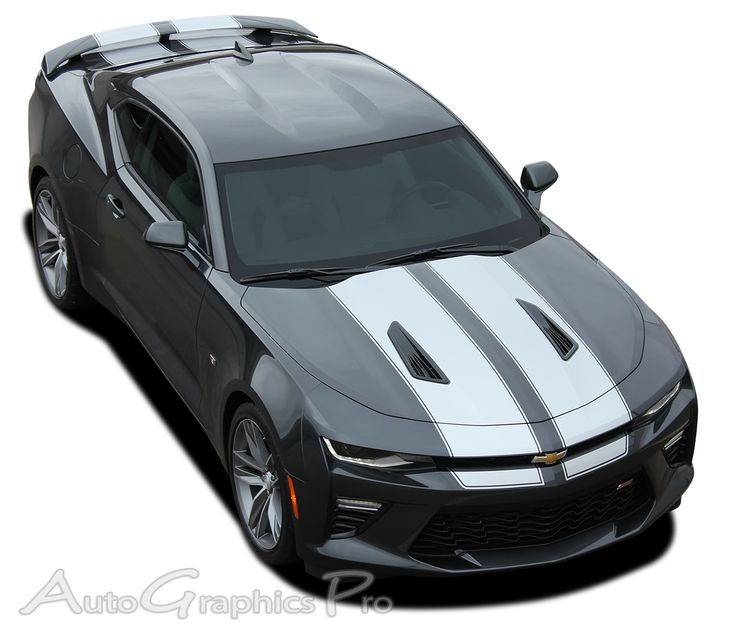2018 Dodge Charger Camshaft: 11 Best Chevy Camaro 2016 2017 2018 Vinyl Graphics Stripes