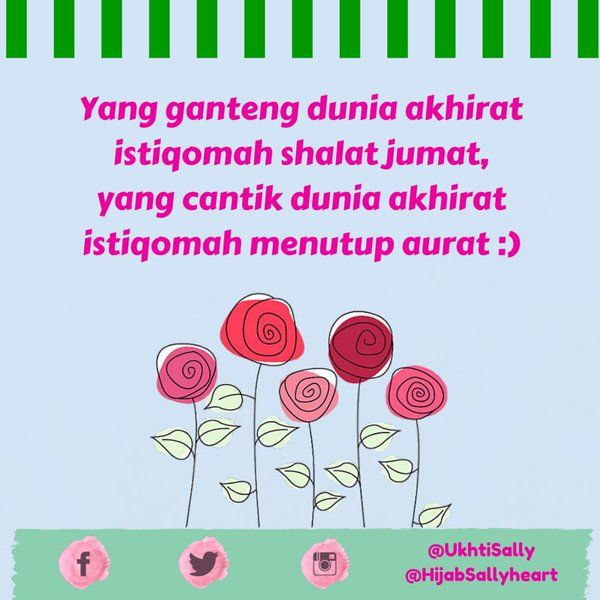 (1) SALLY (@UkhtiSally)   Twitter