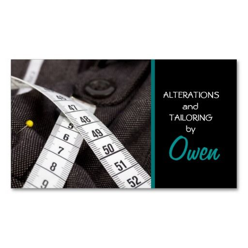 tailor  alterations  tailoring  seamstress  tailor