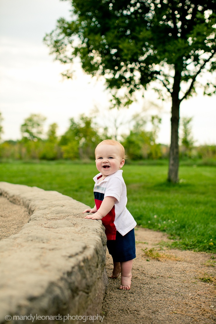 148 best 9 month photo ideas images on Pinterest Baby pictures