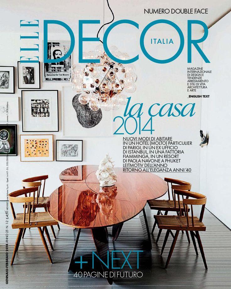 revistas diseo interior italiano diseo de interiores revista estilo escandinavo interiores de las casas imgenes del arte italia alrededor de los