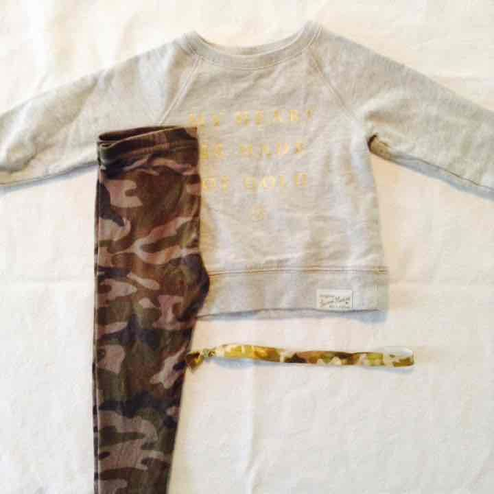 Army outfit - Mercari: Anyone can buy & sell