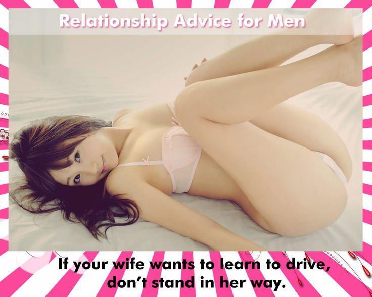 fucking-just-hot-asian-women-self-photo-boa-vista-nude