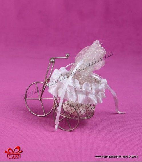 Metal Bisiklet Nikah Şekeri MT29  #nikahsekeri #cannikahsekeri #wedding #weddingcandy #gift #bride #gelinlik #dugun #davetiye #seker #love #fashion #life #me #nice #fun #cute