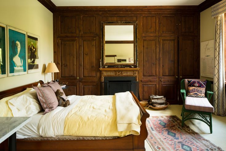 the mansion bedroom boom luxury homes mansion bedroom and in style